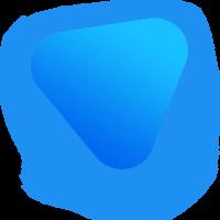 https://laboratoriososa.com.co/wp-content/uploads/2020/03/blue_triangle_01.png
