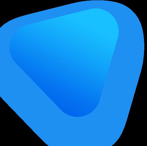 https://laboratoriososa.com.co/wp-content/uploads/2020/06/large_blue_triangle_04.png